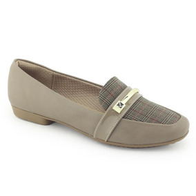 fbc0108a9 Roupa Estilo Gringa - Sapatos com o Melhores Preços no Mercado Livre Brasil