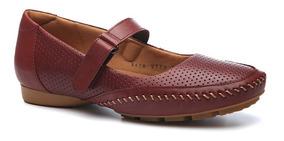 19daff57bb427 Sapatos Lombortin Feminino Doctor Shoes Pernambuco Recife - Calçados,  Roupas e Bolsas com o Melhores Preços no Mercado Livre Brasil