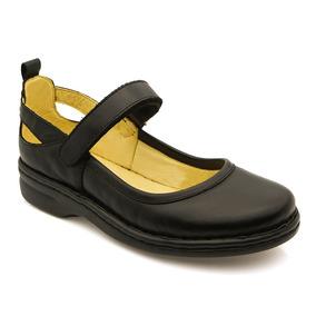 160c9715da Julia Domna Mulher Sapatos Feminino - Calçados