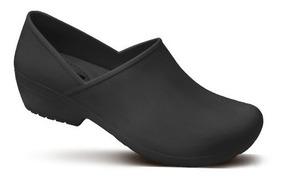 55b1b799d Sapato Boa Onda Feminino - Sapatos com o Melhores Preços no Mercado Livre  Brasil