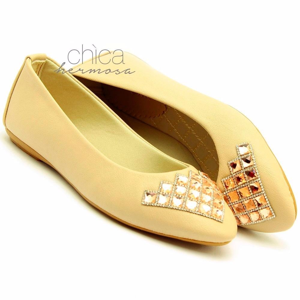 163edd14e sapato feminino barato e de qualidade franca fabrica      . Carregando zoom.