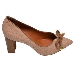 611f8deb0 Sapatos Femininos Bahia Monte Santo no Mercado Livre Brasil