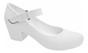 9a59584b7 Sapatos Boa Onda Enfermagem - Calçados, Roupas e Bolsas com o Melhores  Preços no Mercado Livre Brasil