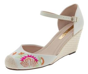 217e08980 Sapato Boneca Moleca Feminino Bonecas - Sapatos com o Melhores Preços no  Mercado Livre Brasil