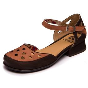 1a64c7b8e1 Lojas Polyelle Calcado Boneca Sapatos Feminino Bonecas - Sapatos no Mercado  Livre Brasil