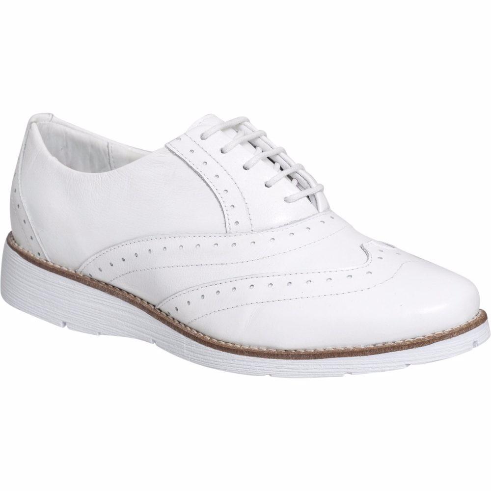 ded381e052 sapato feminino branco enfermagem promoção queima de estoque. Carregando  zoom.