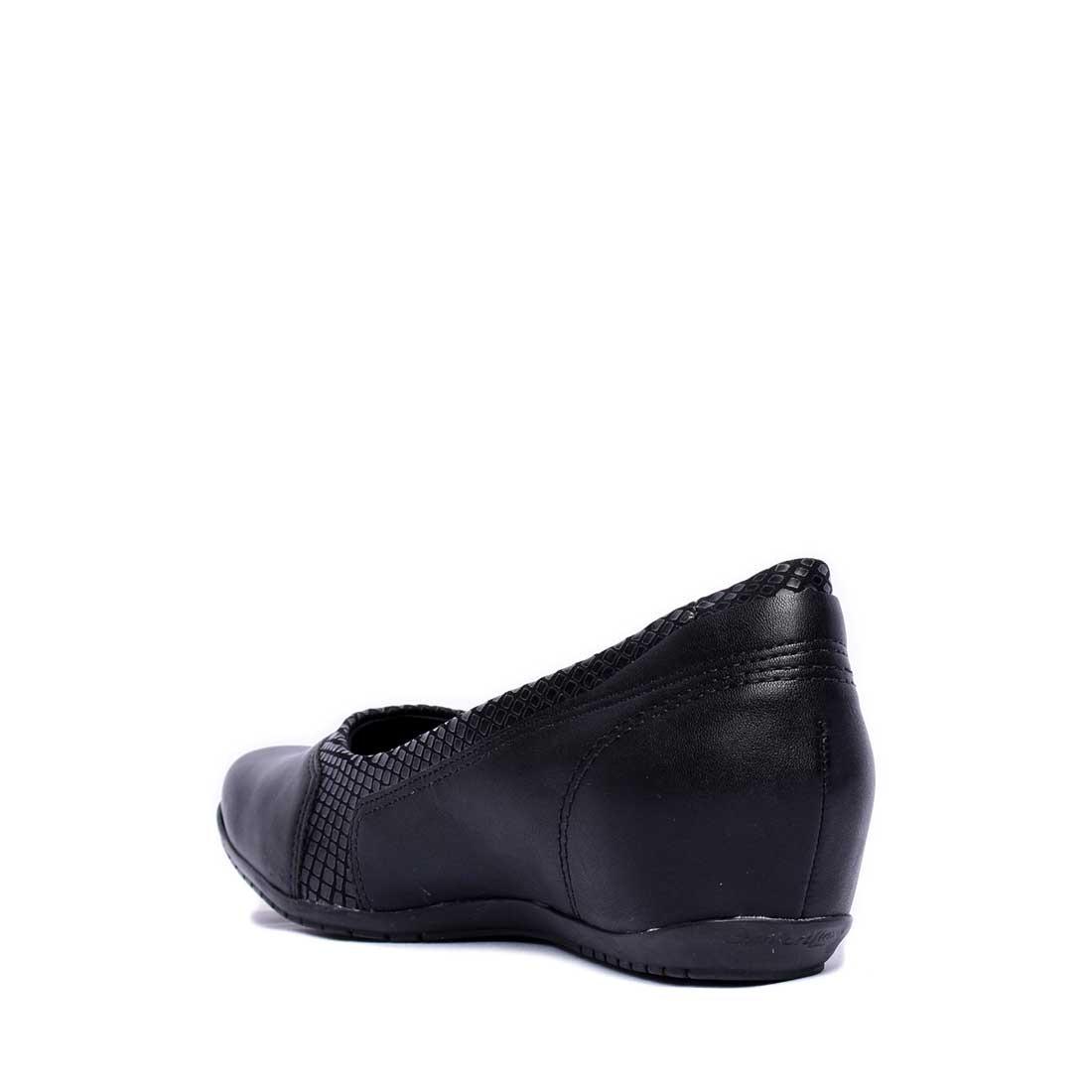 0fb8adc3d Sapato Feminino Casual Comfortflex Flats Ultrasoft - R$ 145,90 em ...