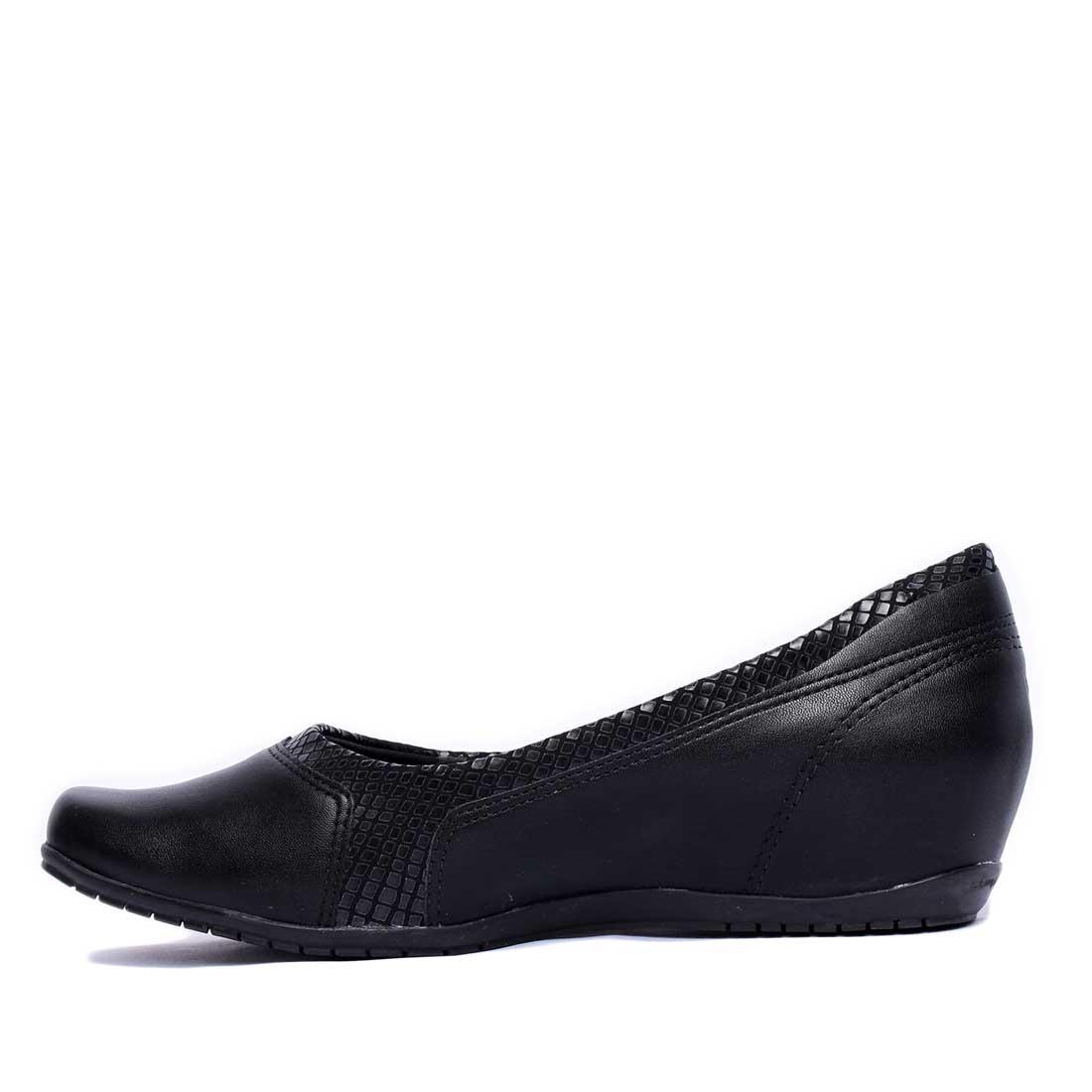 397c96da9 sapato feminino casual comfortflex flats ultrasoft. Carregando zoom... sapato  feminino comfortflex. Carregando zoom.