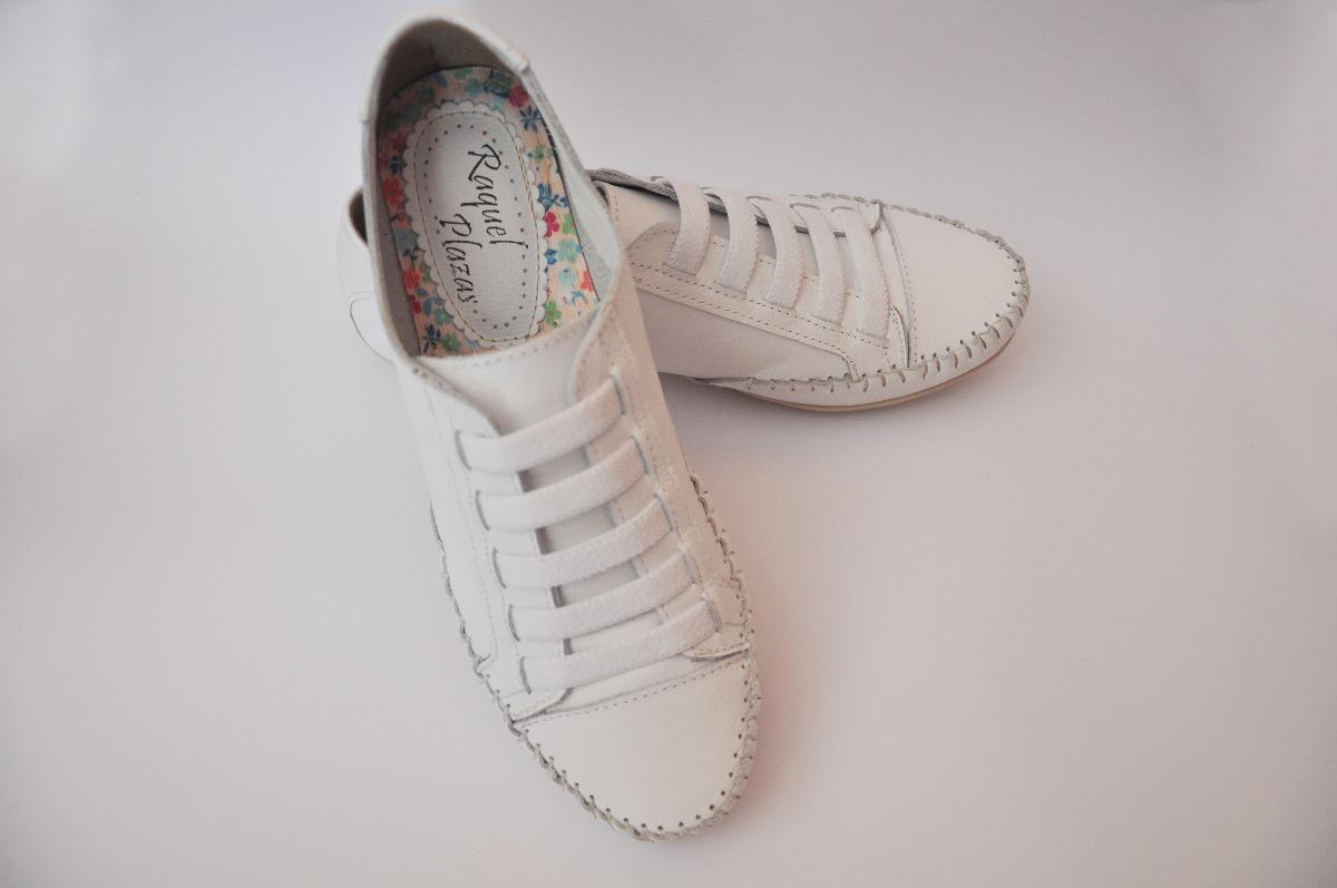 5f1255cd5 sapato feminino couro legítimo raquel plazas lindo. Carregando zoom.