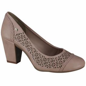 3306a7f7f Nozes Noz Dakota - Sapatos no Mercado Livre Brasil