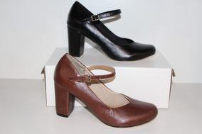 7c944af0bc Blade Dancer Homem Sapatos Feminino - Sapatos para Feminino Marrom no  Mercado Livre Brasil