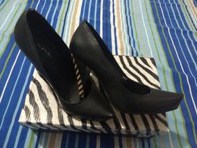 a92ff32d6 Salto Alto Usado - Sapatos para Feminino, Usado com o Melhores ...