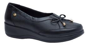 71ac03110ea1b Feminino Doctor Shoes Parana Cascavel - Calçados, Roupas e Bolsas com o  Melhores Preços no Mercado Livre Brasil