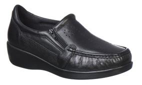 b0937915f Sapatos Doctor Pe Feminino - Sapatos com o Melhores Preços no ...