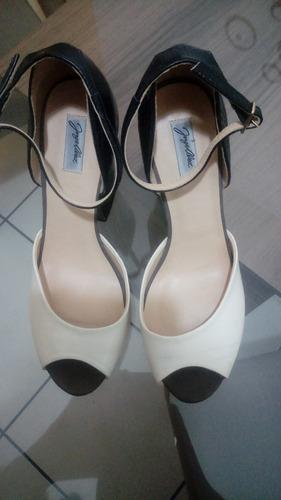 sapato feminino jorge alex