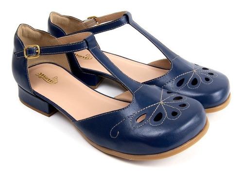 sapato feminino lis bela mz  3202