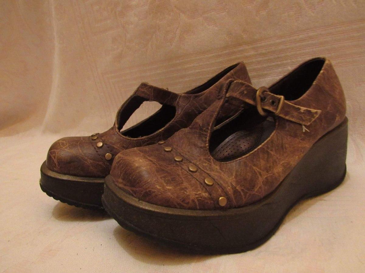 7ac80d294 Sapato Feminino Marca Piccadilly Tam .33 G - R  34