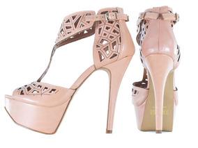 1fbdaeebd Sapato Baixo Festa Casamento Lilás - Sapatos no Mercado Livre Brasil