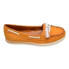 5724976523 Mocassim Bottero - Sapatos no Mercado Livre Brasil