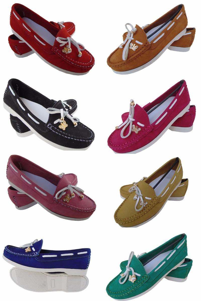 e76afcf2b5 Sapato Feminino