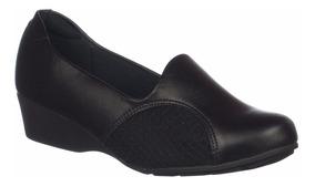 d5981772ab Sapato Feminino Modare Doctor Shoes Scarpins - Sapatos para Feminino com o  Melhores Preços no Mercado Livre Brasil