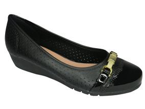 9812dde95 Sapatilha Moleca Ref:5231110 - Outros Sapatos Moleca para Feminino no  Mercado Livre Brasil
