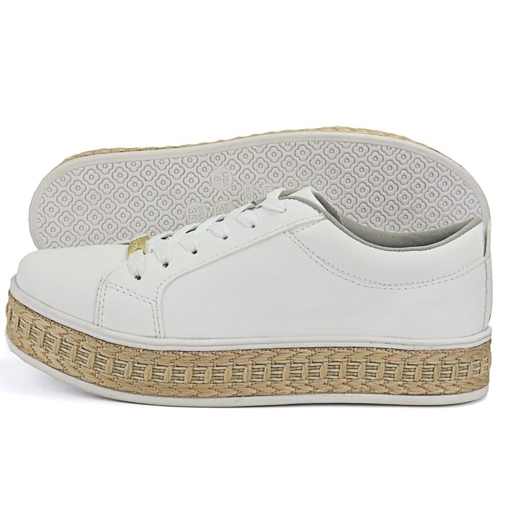 9a6c0649ab sapato feminino nobuck moderno lançamento promoção tendência. Carregando  zoom.