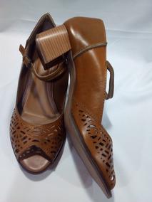 1a4676450 Sapato Feminino Numero Especial - Sapatos no Mercado Livre Brasil