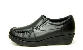 6266e6684 Sapatos Ortopedicos Femininos Bonitos - Sapatos com o Melhores Preços no  Mercado Livre Brasil