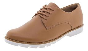 a1ac9e236 Sapato Oxford Usaflex - Calçados, Roupas e Bolsas com o Melhores Preços no  Mercado Livre Brasil