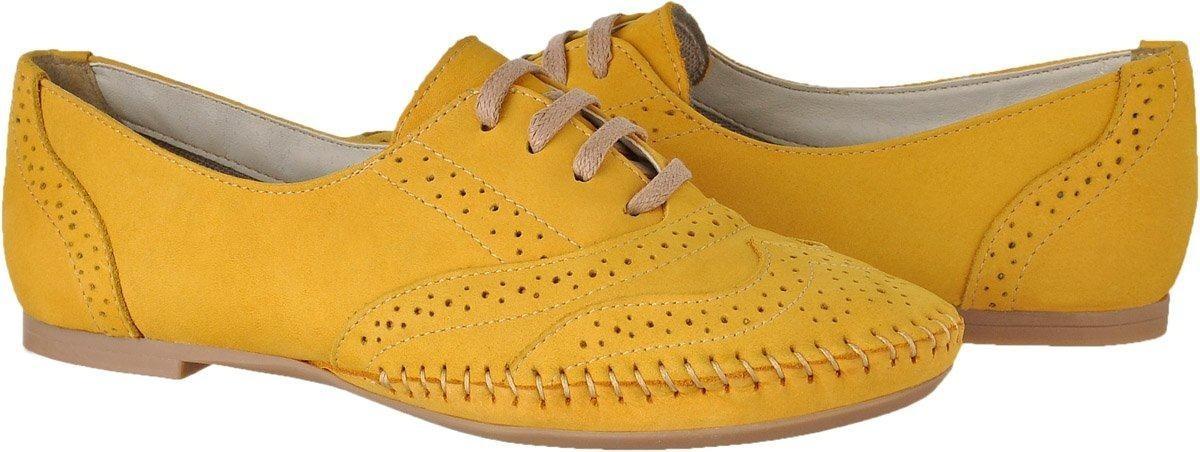 42d7c1b957025 sapato feminino oxford couro legitimo 15360 conforto l.a. Carregando zoom.