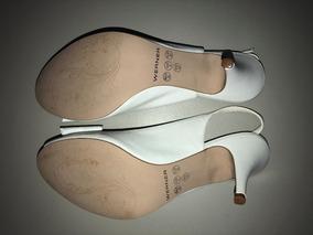 817c0b07b Sapato Boneca De Plastico Transparente Feminino Azaleia - Sapatos no ...