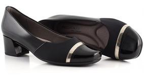 21551e33c Sapato Feminino Para Quem Tem Joanete Piccadilly - Calçados, Roupas e  Bolsas com o Melhores Preços no Mercado Livre Brasil