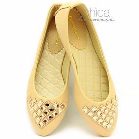 ead8a95194 Sapatos Femininos Direto De Franca - Calçados