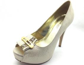 6a58ab4a3 Sapato Seculo Xx Numero 37 - Sapatos no Mercado Livre Brasil