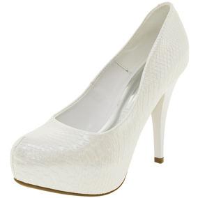 7664705f93 Leader Calcados Mulher Sapatos Feminino Vizzano - Calçados