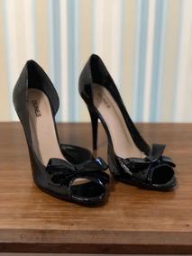 3b580a2ca Sapatos Dunes Feminino - Sapatos com o Melhores Preços no Mercado Livre  Brasil