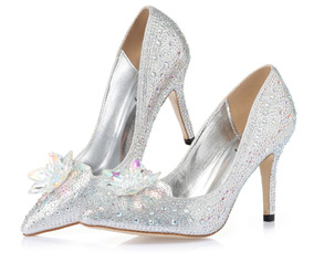 7eed383cf2 Sapatos Femininos Importados Baratos - Scarpins para Feminino no ...
