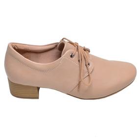 adfe62bb00 Outros Sapatos Comfortflex para Feminino no Mercado Livre Brasil
