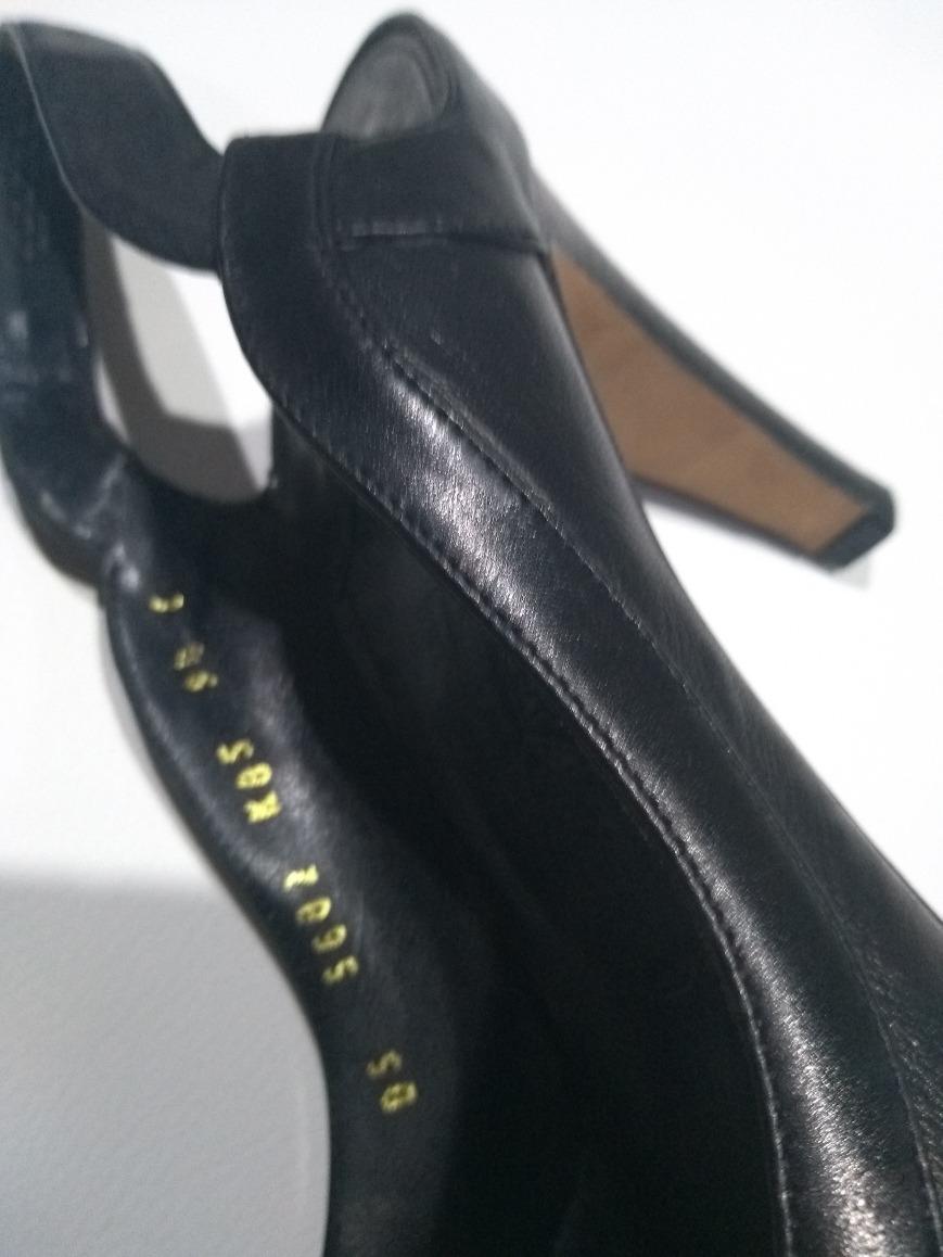 3e8b78ce63fc1 sapato feminino salvatore ferragamo original. Carregando zoom.