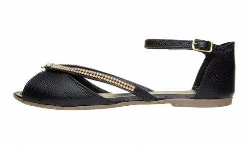 sapato feminino sandália