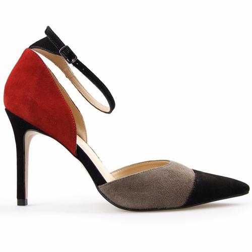 sapato feminino scarpin