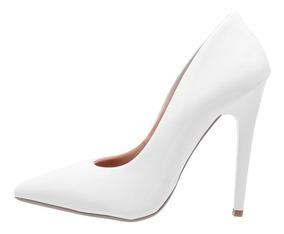 a44e3fcc0 Sapatos para Feminino com o Melhores Preços no Mercado Livre Brasil