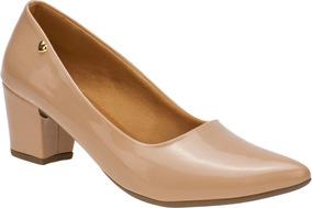 3383ebe3f Salto Loja Besni - Sapatos para Feminino Nude no Mercado Livre Brasil