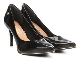 aa7a2c53b Sapatos Basqueteira Via Uno - Sapatos para Feminino com o Melhores Preços  no Mercado Livre Brasil