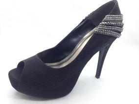 f6efc94bc Sapato Século Xxi Vermelho Feminino - Calçados, Roupas e Bolsas no Mercado  Livre Brasil