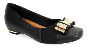3bd343a65 Sapato Sapatilha Usaflex Couro Iguana Bege R0507/50 - Sapatos com o  Melhores Preços no Mercado Livre Brasil