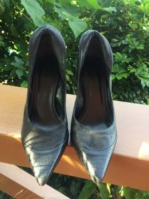 533681384 Sapatos De Festas Numero 33 - Sapatos com o Melhores Preços no ...