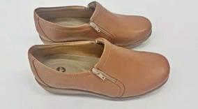 faf956507 Sapato Doctor Pe Branco - Sapatos com o Melhores Preços no Mercado Livre  Brasil