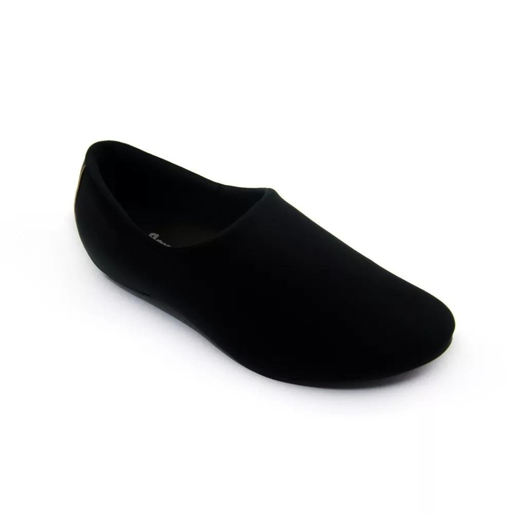 42bdcf42d sapato feminino usaflex care diabetes n 2251 db-50 joante. Carregando zoom.